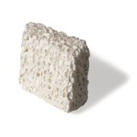 Enxerto Lumina Bone Bloco 10x10x05mm - Critéria