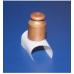 Membrana Sintética Pratix 15x25mm - Baumer