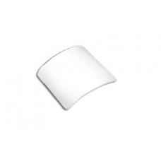 Membrana Surgitime PTFE 30mm x 20mm (espessura 0,10 mm) não absorvível - Bionnovation