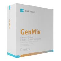 Enxerto Gen Mix 1,5cc - Baumer