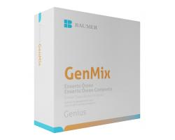 Enxerto Gen Mix 0,75cc - Baumer