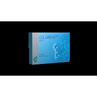Enxerto Col.hap-91 - 1x2cm - JHS