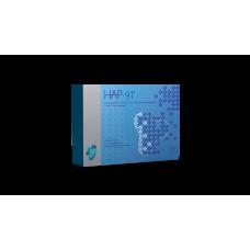 Enxerto Hap-91 10 Mesh 0,5g - JHS