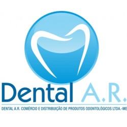 dental$