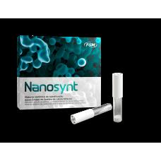 Nanosynt Enxerto Ósseo 0,5g