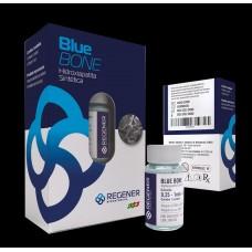 Enxerto Blue Bone Large 0,5g