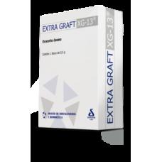 Enxerto Extra Graft XG-13 - 0,5g - Silvestre Labs