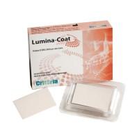 Membrana Lumina Coat 20x30x01mm - Critéria
