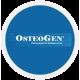 Osteogen