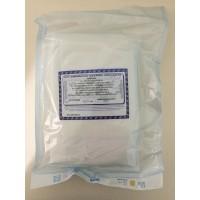 Kit Cirúrgico Estéril Implante GR30 - Suprimed