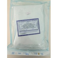 Kit Cirúrgico Estéril Implante GR40 - Suprimed